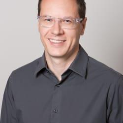 Martin Humpolec