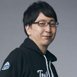 Ikou Sanuki