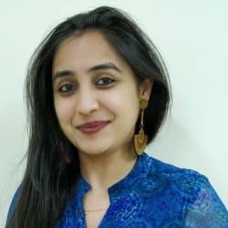Noor Nagpal