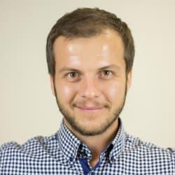 Gennadiy Vorobyov