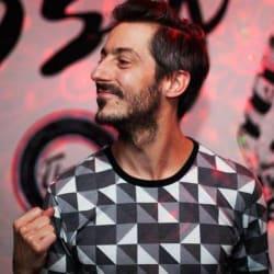Laurent Delcambre