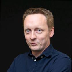 Maik von Lienen