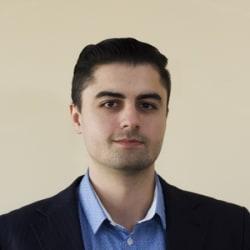 Miroslav Handzhiev