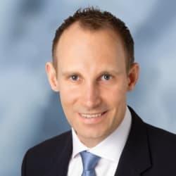 Marc B. Kirsch