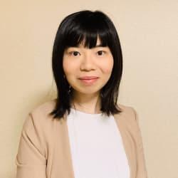 Yuka Hara