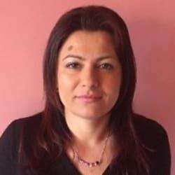 Yana Karadzhova