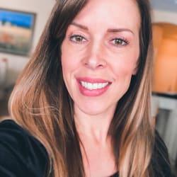 Emmy Southworth