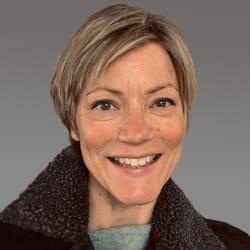 Eva Helén