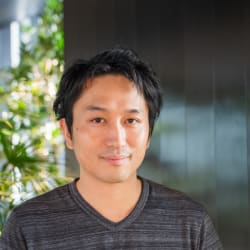 Kazuhiro Sera