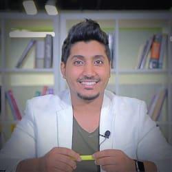 Abdullah Bawazeer