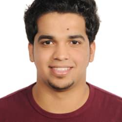 Abdulsamad Balahwal