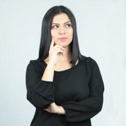 Alicia Chacon