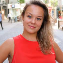 Katalin Ringer