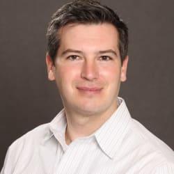 Michael Thaney