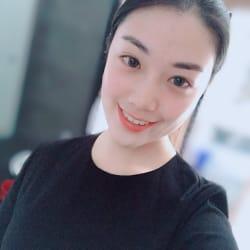 Sijia Yao