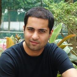 Ammar Ameen