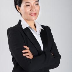 Helen Duan