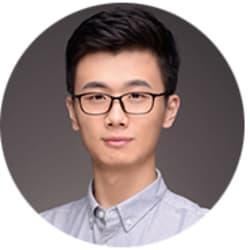 Yixuan Jiang
