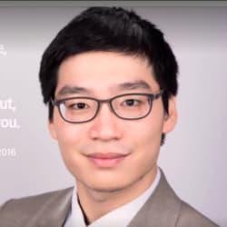 Jake Chu