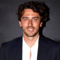 Mario Parteli