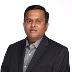 Ashfaq Shilliwala