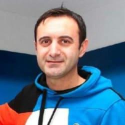 Vito Lomele