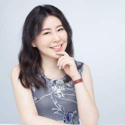 Mira Zhang