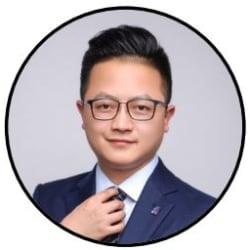 Shuoyan Li