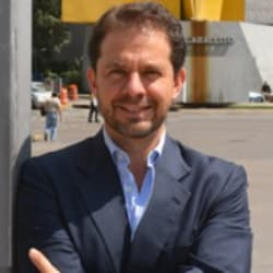 Heberto Taracena