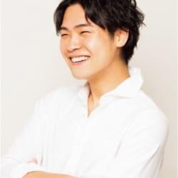 Hiroyuki Fukushima