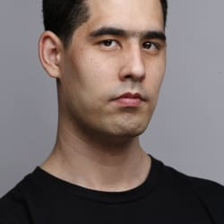 Amir Roberto