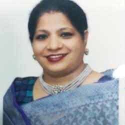Sultana Nurjahan Rosy