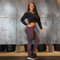 Kaylyn Gooslin