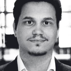 Or Daniel Barmatz