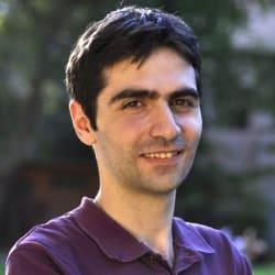 Vazgen Hakobjanyan