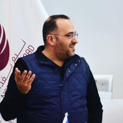 Mohammed Maash