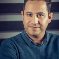 Mujahed Waisi