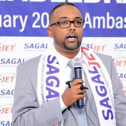 Abdi Yusuf Aar