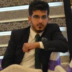 Yousif Fadhil