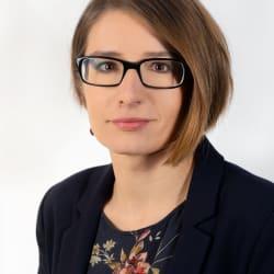 Olga Sygiet