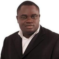 Mayowa Okonoda