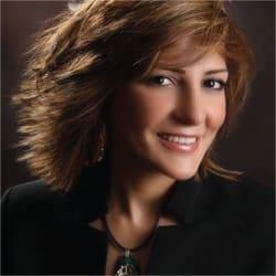 Thanaa Al-Khasawneh