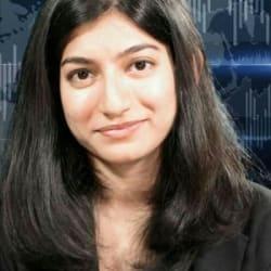 Hira Batool Rizvi