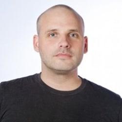 Anthony Citrano