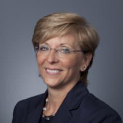 Kathleen Mahieu, MEd, MBA