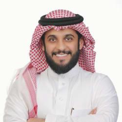 م. محمد الحسن