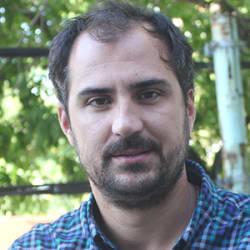 Alejo Nitti