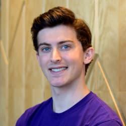 Andrew Glantz