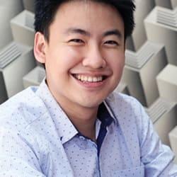 Arief Widhiyasa