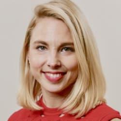 Dr. Becky Sage